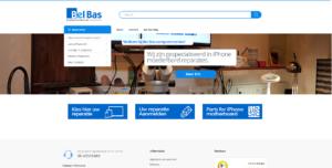 Screenshot_2019-03-08 Home Bel Bas - Bel Bas computerservice