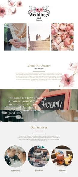 Zelf website maken 8